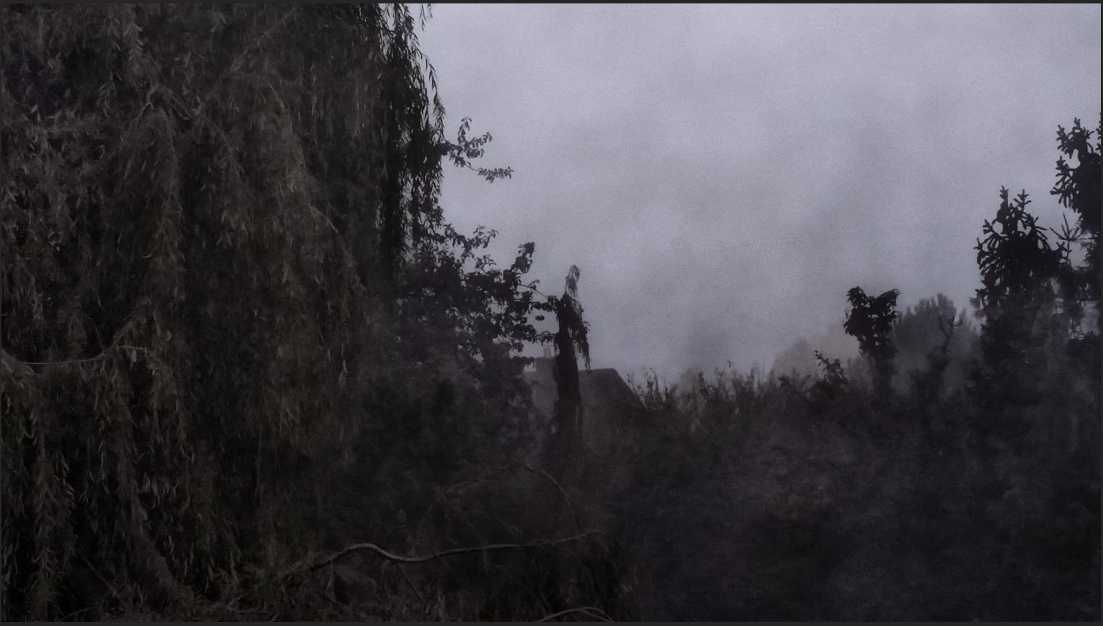 Gloom Effect