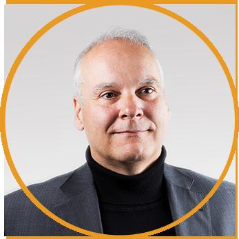 Doug Vandekerhove