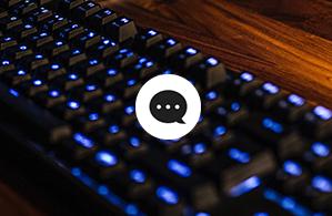 Keyboard Shortcuts Part 3 - Develop Mode