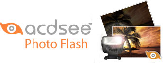 ACDSee Photo Flash