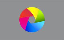 Verlichting- en kleurengereedschappen