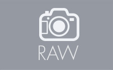 Gestión del color/compatibilidad con RAW