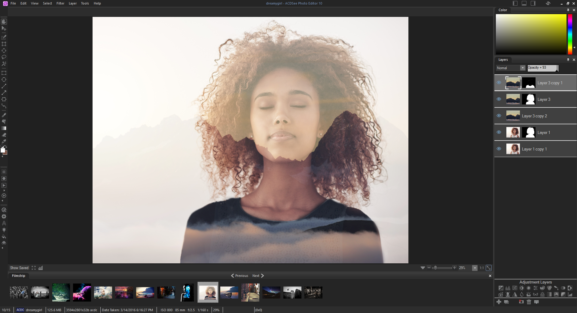ACDSee Photo Editor 6 Product Support and Resources