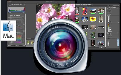 ACDSee Mac Pro 3 app icon