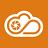 SeeDrive Cloud Storageicon