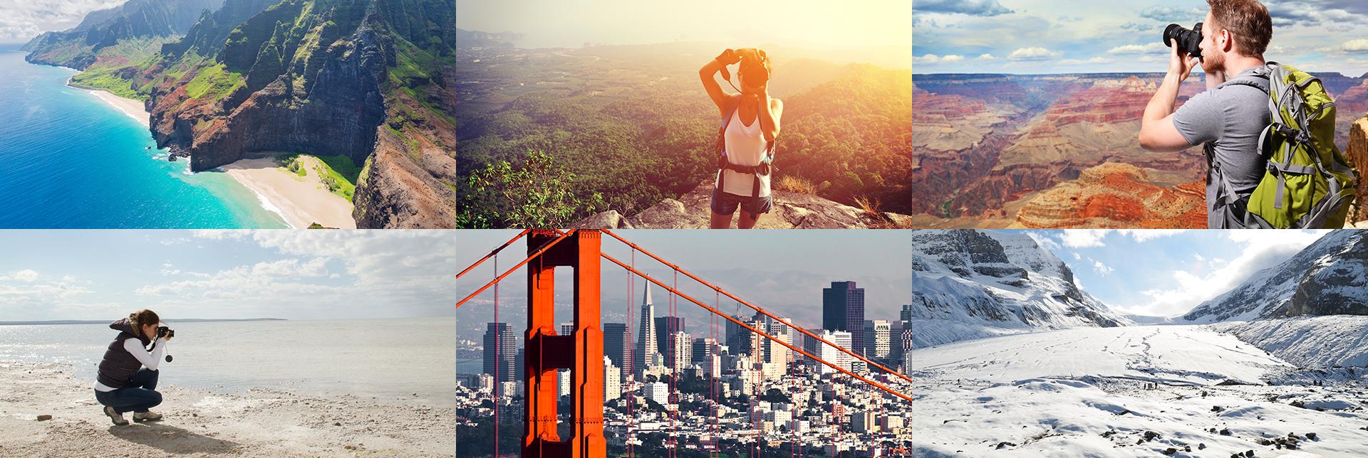 FeaturePhotographerContestPage-Mockup-Photographers