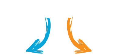 two-way-sign