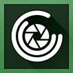 SeePlus Icon