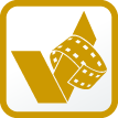 ACDSee Video Converter Pro 5 Icon