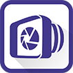 ACDSee Video Converter 4 Icon
