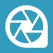 ACDSee Mac Pro 3 Icon