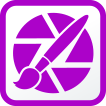 ACDSee Photoeditor 10 icon