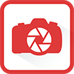 ACDSee Pro 10 Icon