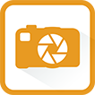 ACDSee 20 Icon