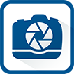 ACDSee Ultimate 10 Icon