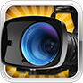 Video Studio 1.0 Icon
