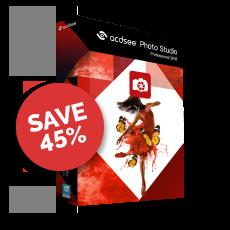 buy ACDSee Video Studio for mac