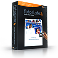 Fotoslate 4 product kit