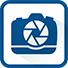 ACDSee Ultimate 10icon