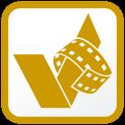 Ult10 Icon