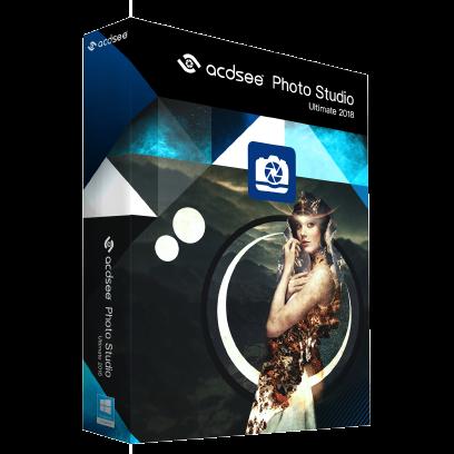 Acdsee Photo Studio Professional 11 2 0 888 Crack Amp Keygen