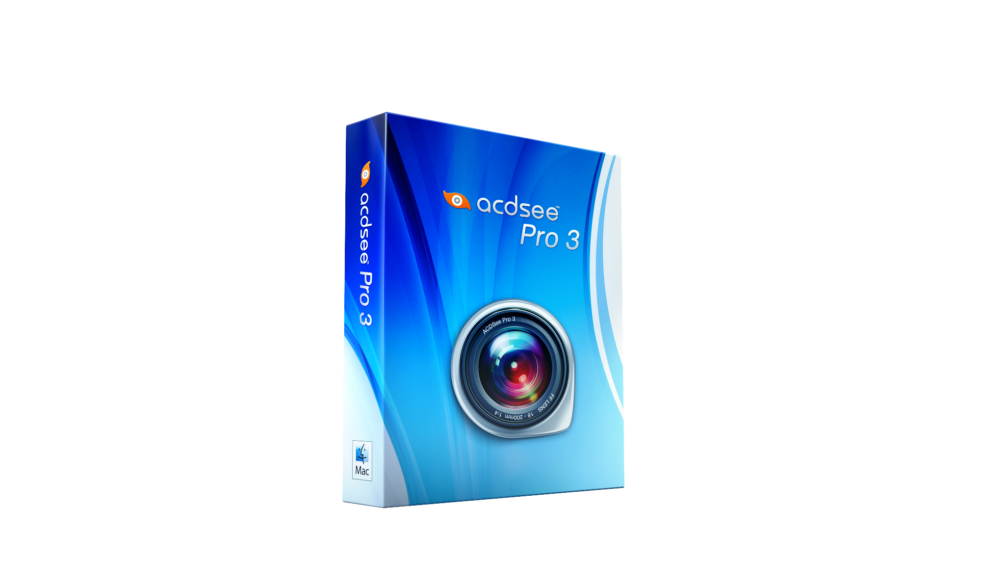 acdsee pro 4 free download full version